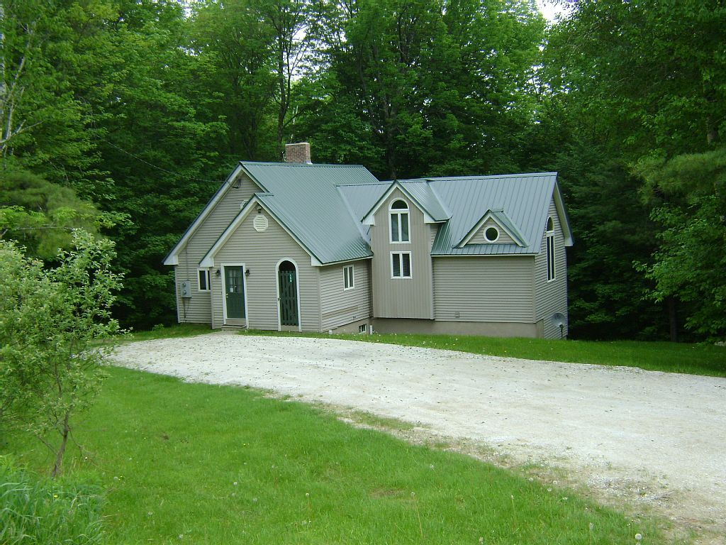 Private Home On Okemo w/ HOT TUB. Walk to S... - HomeAway