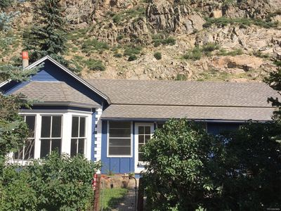 Photo for Mountain House close to Skiing / Hiking