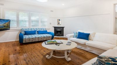Photo for Elanora House Vaucluse