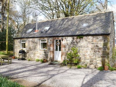 Photo for 1 bedroom accommodation in Ardgay, near Tain