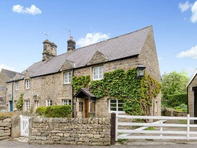 Photo for 3 bedroom accommodation in Beeley, near Chatsworth