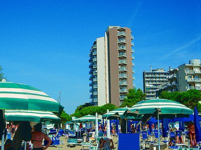 Photo for Flat in Lignano Sabbiadoro