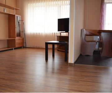 Photo for 1BR Apartment Vacation Rental in KEMEROVO