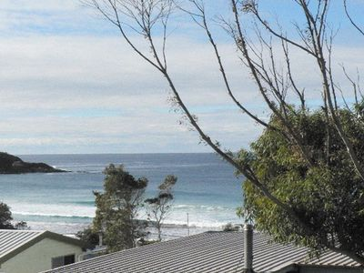 Photo for The Mollymook Getaway