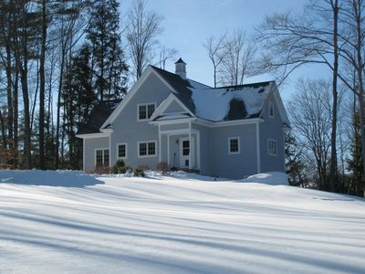 Photo for Beautiful Newer 3000 Square Foot Home