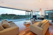 The Architect House - Ducted AC, Walk to Beach,Shops