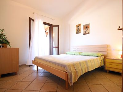Photo for Three-room apartment on two floors, Murta Maria