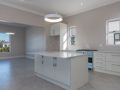 Photo for Brand New Modern Home situated within an Olive Farm