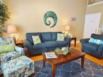 Dawn 933-Gulf View, Community Pool View & FREE Activities!