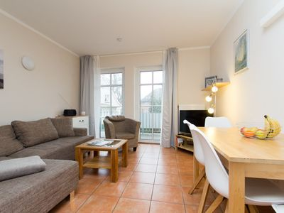 Photo for South Wind - studio on electricity, nice apartment, quiet location, 2 - 4 pers.