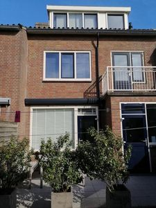 Photo for Holiday house Katwijk aan Zee for 9 persons with 4 bedrooms - Holiday house