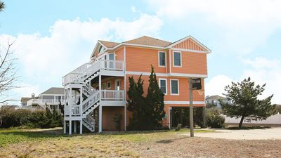 Photo for OS3A, Ocean Pearl/ Oceanside, 4 Bedrooms, 3.5 Bathrooms