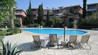 Photo for House Vacation Rental in Paphos