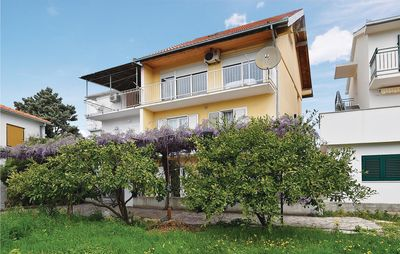 Photo for 6 bedroom accommodation in Stupin Celine