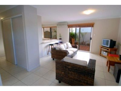 Photo for Rivendale - only metres to Mooloolaba beach and esplanade