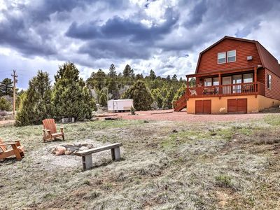 Photo for Juniper Hills - Zion, Bryce - Discounts for long-term stays