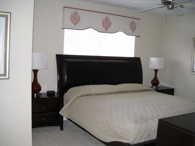 Photo for Vacation home Candy Palm Villa 4 in Kissimmee - 13 persons, 5 bedrooms