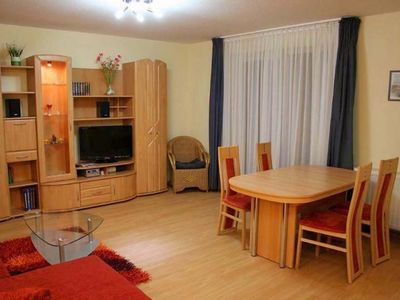Photo for Yachthafenresidenz - Wohnung 8112 / 850