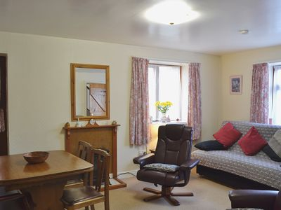 Photo for 2 bedroom accommodation in Linton-on-Ouse