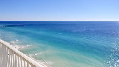 Photo for Amazing Beachfront Views  ** 7 nights for price of 6 - Email owner for quote **