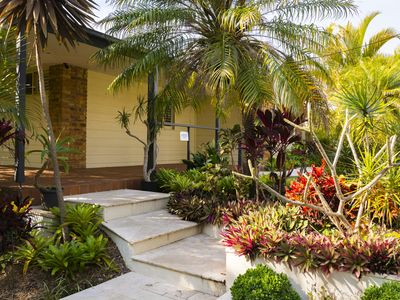 Photo for Magnificient Lakeview House - Long Jetty