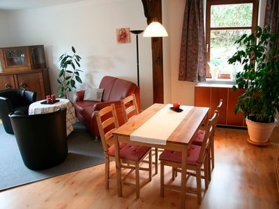 Photo for Holiday home for 5 guests with 125m² in Bünsdorf (2151)