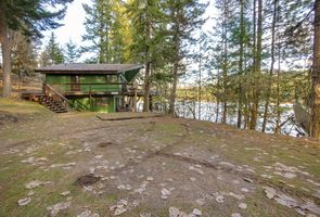 Photo for 3BR House Vacation Rental in Hayden Lake, Idaho