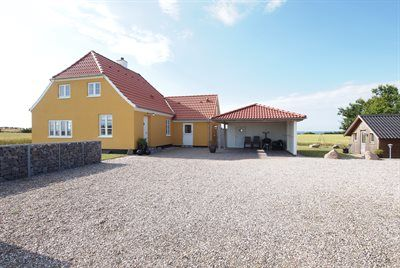 Photo for 3 bedroom accommodation in Ebberup