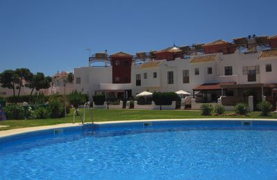 Photo for Charming House, Pinares and Beach