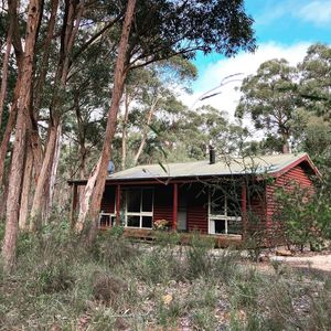 Photo for Werriberri - Thomas Jones Cottage