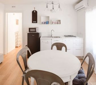 Photo for Apartment in the center of Trieste (641712)