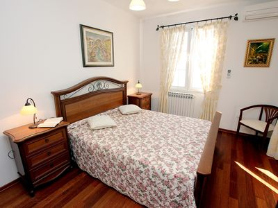 Photo for Royal Holiday 1bedroom apartment with sea view