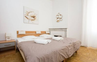 Photo for Bright 4 rooms in Mérignac with 2 bathrooms
