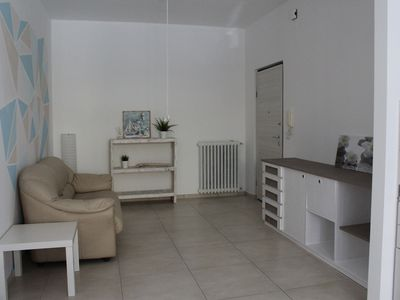 Photo for Giulianova lido holiday home