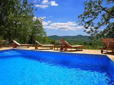 Villa Aurora-Free cancellation for new bookings until June 15th.