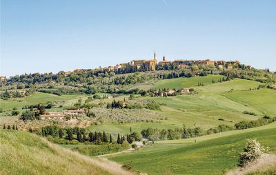 Photo for 3 bedroom accommodation in Pienza -SI-