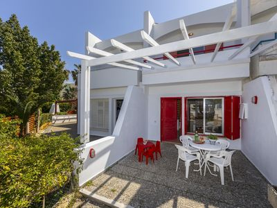 Photo for 2 bedroom Villa in fig Tree Bay