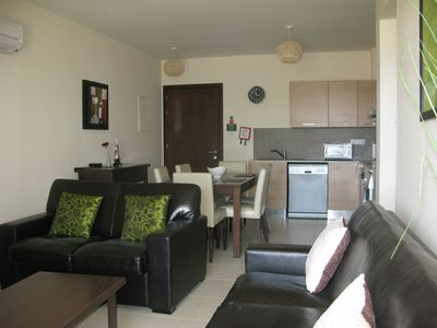 Photo for Pyla Gardens D5.  Feel At Home Whilst Your Away.
