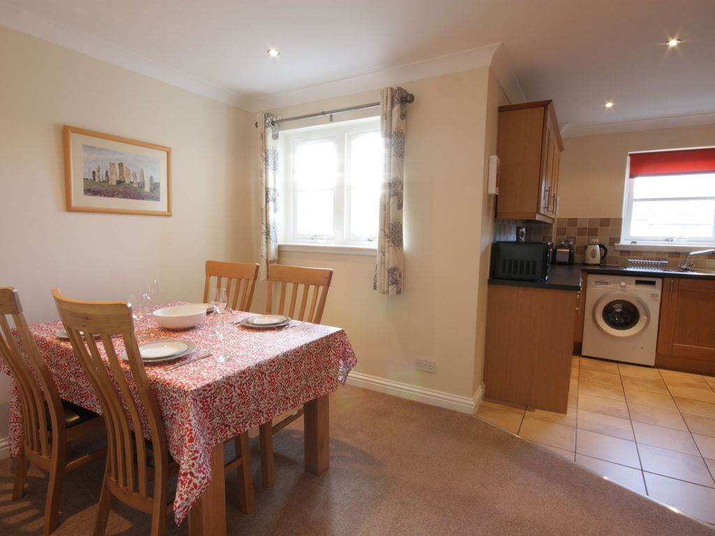 Spacious Modern 2 Bedroom Apartment In The Heart Of Inverness Inverey Aberdeenshire
