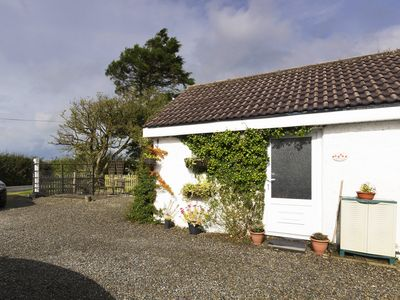 Photo for Detached Barn Conversion for 2