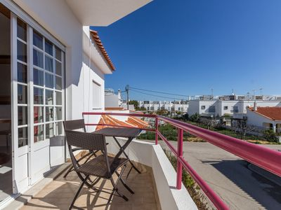 Photo for 1BR Apartment Vacation Rental in Manta Rota