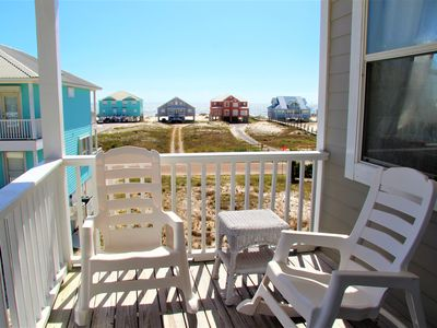 Photo for 4 BR & AMAZING VIEWS!!  POOLS!