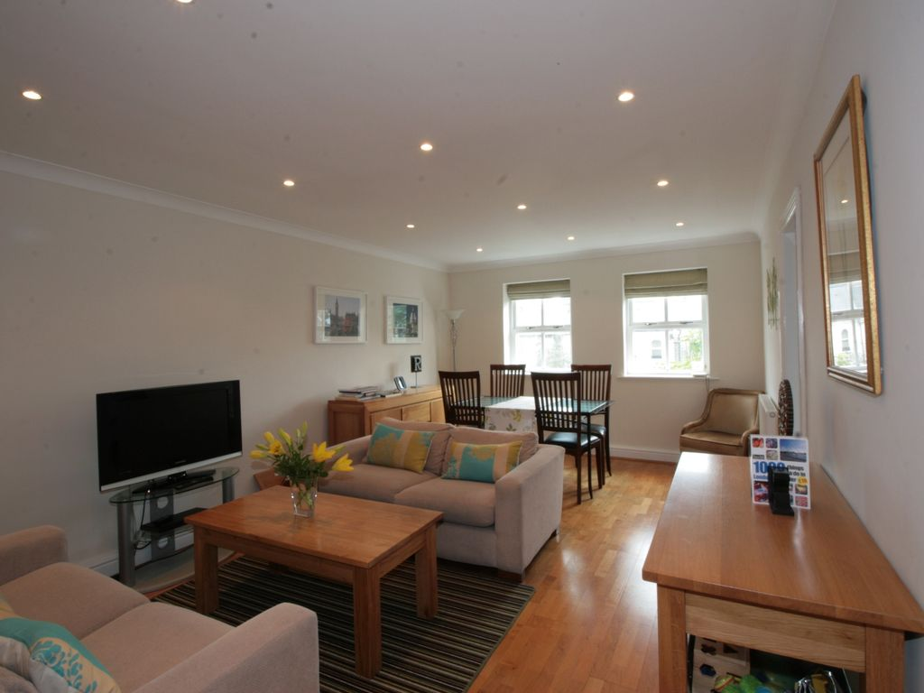 central london flat 3 minutes to the tube thames zone 1