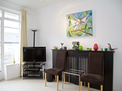 Photo for Rima House - Two Bedroom Apartment, Sleeps 4