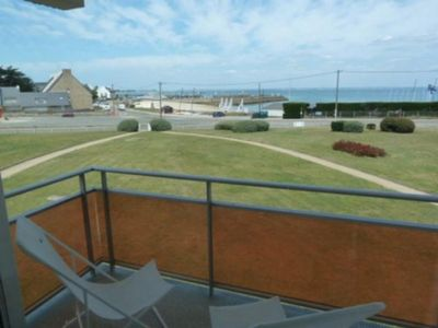 Photo for Apartment Quiberon, 2 bedrooms, 6 persons