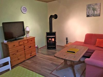 Photo for Holiday home UCK 2041 - Holiday home Warthe UCK 2041
