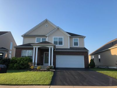 Photo for 4BR House Vacation Rental in Dublin, Ohio