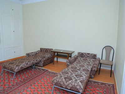 Photo for 2 Bedroom House in heart of antique Samarkand