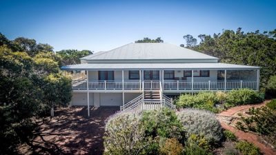 Photo for The Banksia - 3 Banksia Court