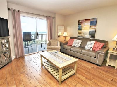 Seacrest 305- The Beach Life is the Best Life Spend Spring Break in Orange Beach ~ Book Your Stay Now